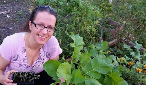 alfalfa fertilizer picture 17