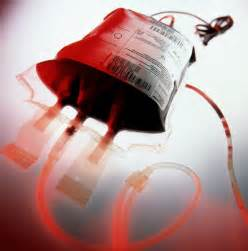 transfusions and herpes picture 9