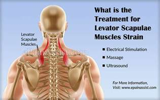 information on how to care for muscle pull picture 13