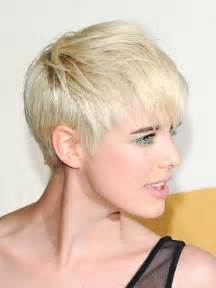 ashlee simpson hair styles picture 14