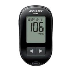 free blood pressure test picture 10