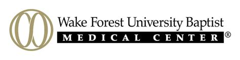 wake forest university health sciences picture 6
