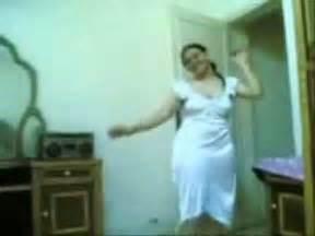 bnat y danse picture 1