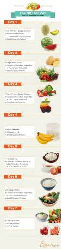 6 day week month diet picture 3