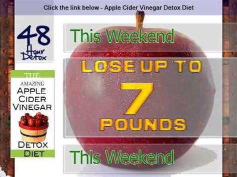 vinegar and weight loss picture 10