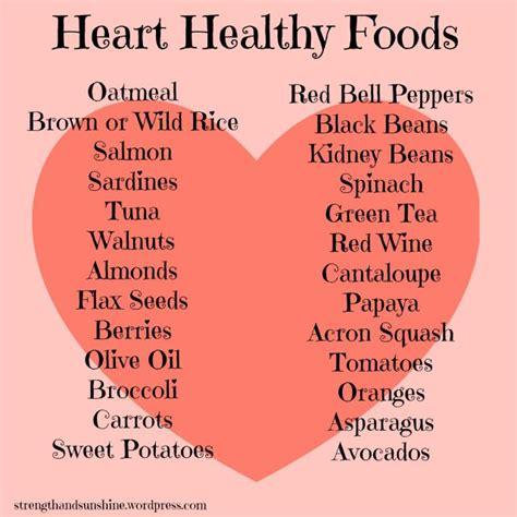 alaskan heart diet picture 10