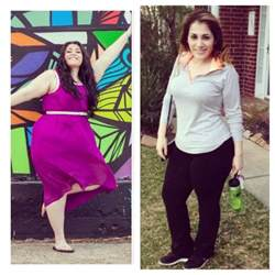 will gastric byp work if i'm weight loss picture 15