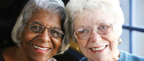 council on aging illinois picture 5