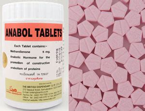 free trial dianabol anabol picture 6