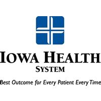 iowa health systems picture 3