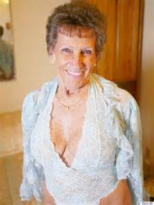 libido in 70 year old women picture 21