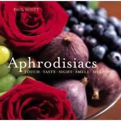 aphrodisiacs picture 1