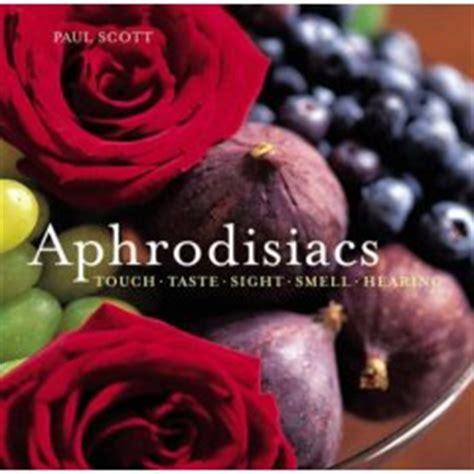 aphrodisiacs picture 2