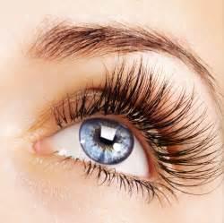 eyelash growth serum organic picture 10