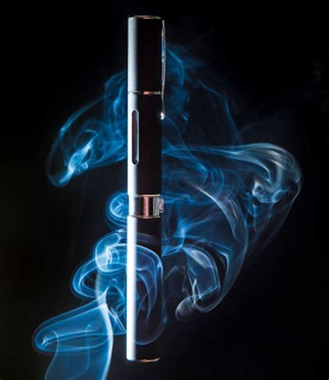 toxic cigarette smoke picture 3