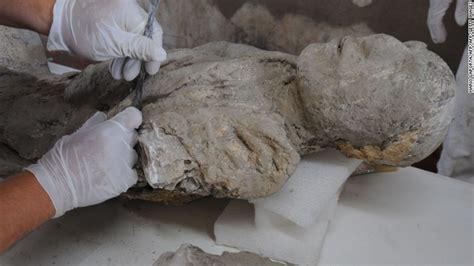 ancient pompeii diet picture 18