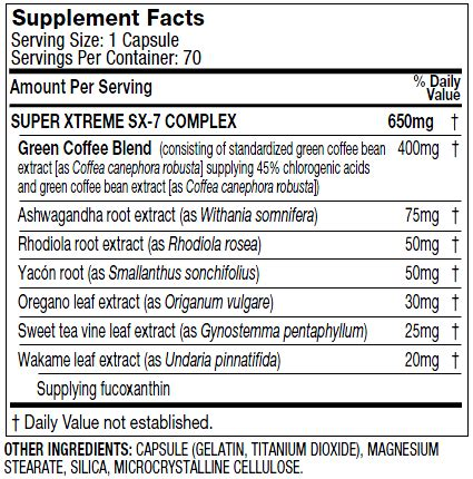 hydroxycut 24 information picture 5
