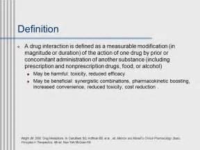 define prescription picture 15