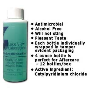 antibacterial rinses for the mouth picture 6