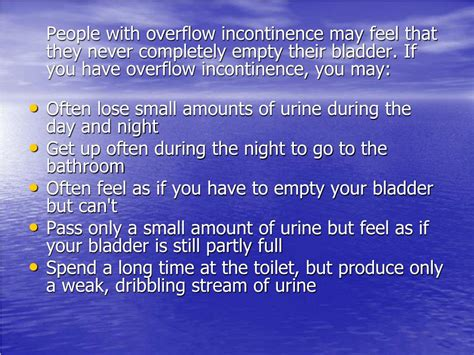 can't empty bladder picture 17