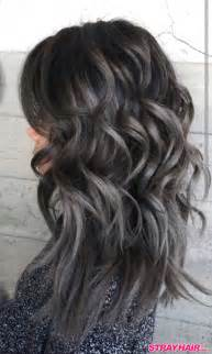 color for gray hair picture 17
