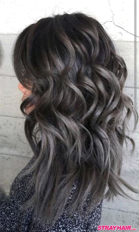 color for gray hair picture 11