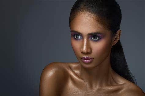 black skin picture 7