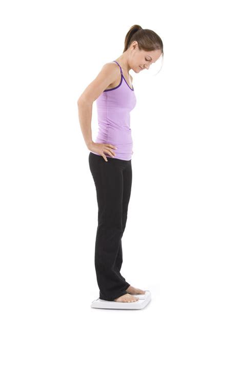 does maca root cause weight gain picture 13