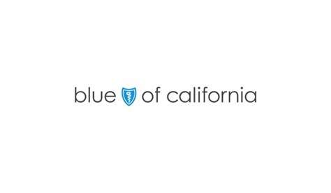 blue cross of california health insurance picture 2
