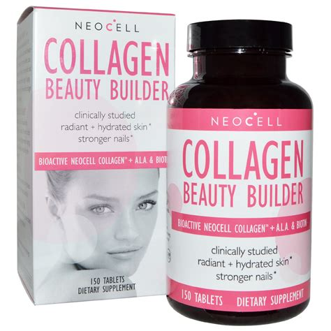 collagen picture 3