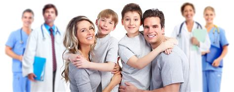 family health picture 2