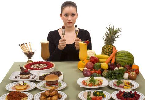 atkins diet fiber supplements picture 6