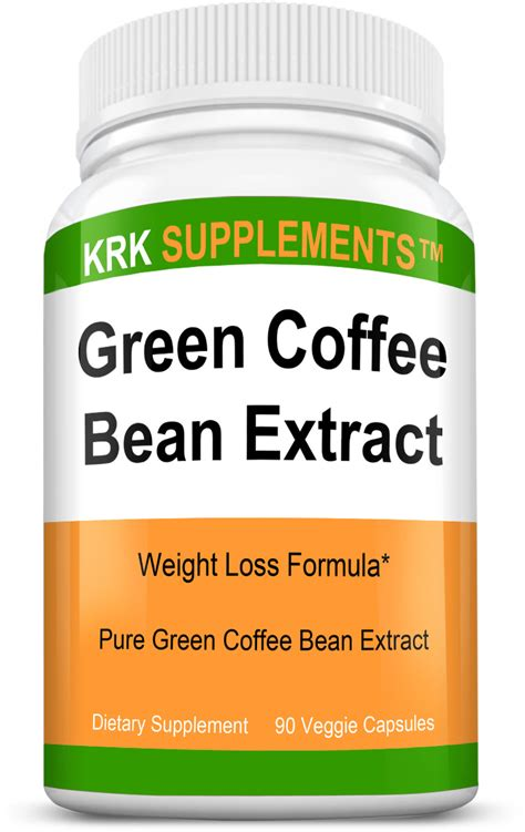 pure green coffee bean for sale picture 6