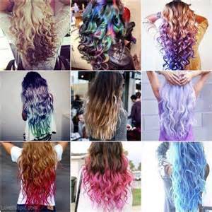 pictures of s different hair colors picture 7
