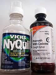 cough syrup with codeine without rx picture 6