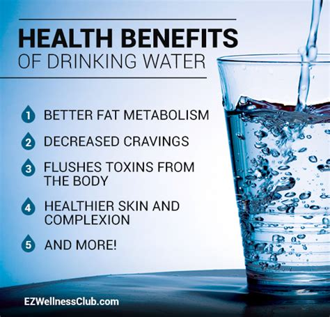 what are the health benefits on drinking water picture 3