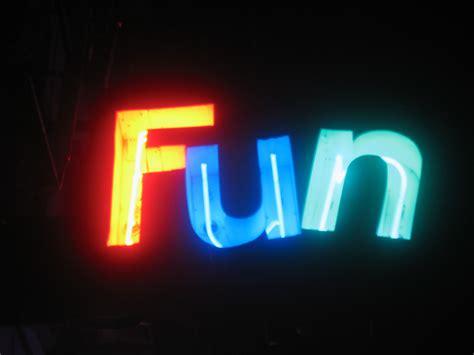 funfun picture 1