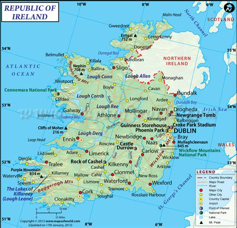 can you get phosphacore in ireland uk picture 1