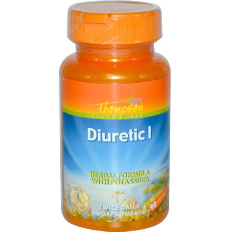 herbal diuretics for hypertension picture 3