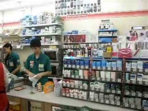 Stores That Sell Oxyhives Over The Counter Boilx Boils