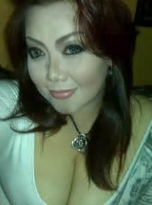 ibu mulus bokep online picture 2