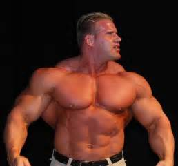 natural hgh exercise picture 2