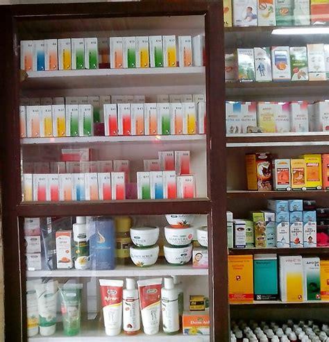 dr willmar schwabe medicines list picture 9