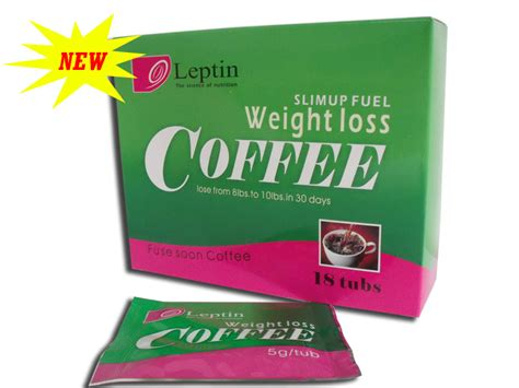 lepitril weight loss picture 5