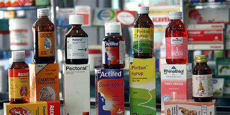 fda bans cough syrup picture 13