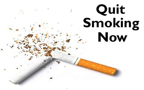 colorado quit smoking picture 2