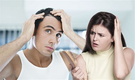 cost of hair transplants picture 17