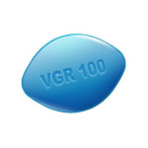 buy generic viagra picture 10