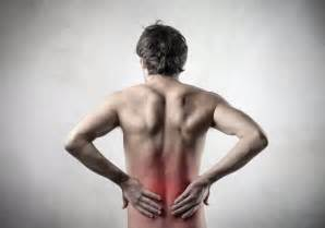 relief of back pain picture 3