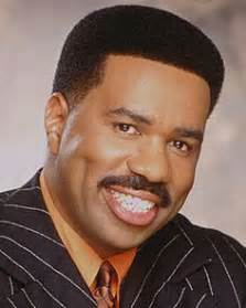 steve harvey show best cream for aging picture 9